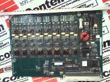 CONTROL TECHNOLOGY INC 2561