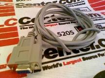 LANTRONIX 500-194-R