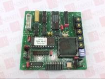 HERAEUS HL-CPU-2