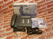 ALCATEL 3AK28044UK