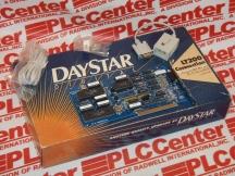 DAYSTAR NOVA PC-LIFPC-200