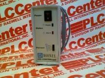 DIONEX CORP 045303-01