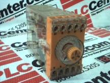 SCHLEICHER SZA-52-S-1000S-AC230