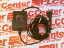 DVE PS573507G
