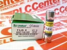 LITTELFUSE FLQ-4