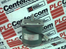 SIGMA STEPPER MOTORS 21-3437D-28818