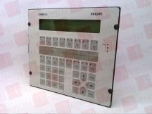 LG PHILLIPS MMI-150