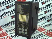 DEIF EC-2-2-10S-24VDC