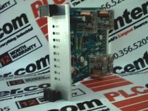 CE ELECTRONICS PE-1016-6050