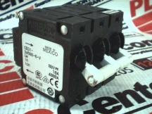 AIRPAX CEG1-34586-6-V