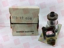 WARNER ELECTRIC 305-17-029