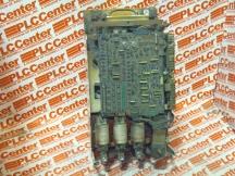 CUTLER HAMMER GA210TC260-A