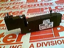 FLUID POWER DIVISION B31VBB549C
