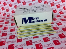 MIRO MARKERS 30BY-S-F
