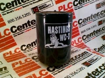 HASTINGS FILTERS WC-3