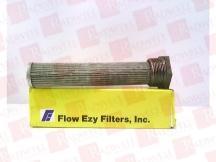 FLOW EZY FILTER S10-60