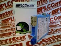 MEASUREMENT TECHNOLOGY LTD MTL5544D