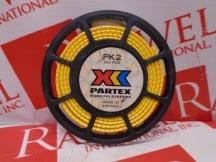 PARTEX PSK-4