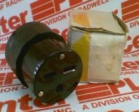 ARROW HART 6700