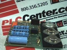 PSU CR003LF-319