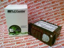 TEMPATRON PJ32V0P000