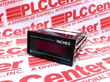 NEWPORT ELECTRONICS INC 2004-4-D4