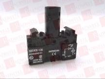 FURNAS ELECTRIC CO 3SB3400-1QA