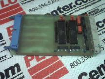KONTRON PIM-6408-2A