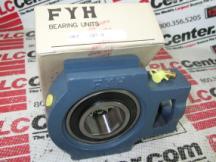 FYH UKT-207-E