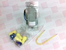 LUTRON MS-Z101-GR