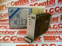 VERO ELECTRONICS 116-33253K
