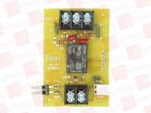 DANAHER CONTROLS PM3100