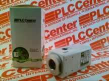 JVC TK-C9200U