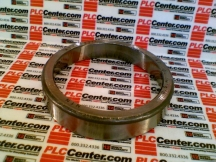 BEARINGS LIMITED L68111