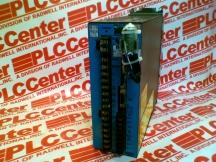 SANYO MC1K-U050V