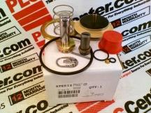 STERIS P764317-688