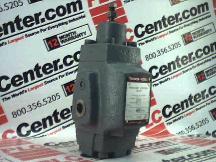 RUCKE HCT-03-A4-2190