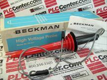 BECKMAN HV-211-22