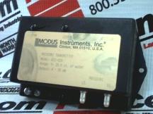 MODUS R32-020