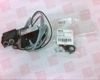 SICK OPTIC ELECTRONIC E0001900A