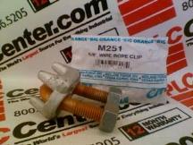 CM COLUMBUS MCKINNON M251