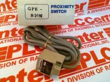 GOLDSTAR GPE-B10N
