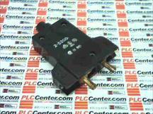 ETA ELECTRIC 2-5200-0.5A