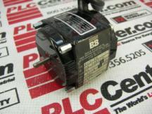 B&B MOTOR & CONTROL 11-621-C