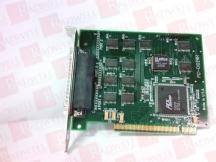 CYBER RESEARCH PCIDIO-24H