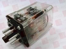 AA ELECTRIC AAE-D204-DC24