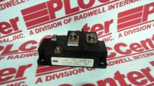 POWEREX KS621K30