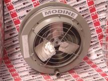 MODINE V78L06