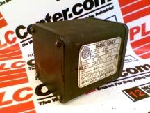 AMERICAN TRANSFORMER COMPANY PB-RF-1500