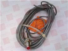 TEKNIC EGT08X01AN024-5000L